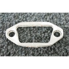 Tiger King Exhaust Gasket